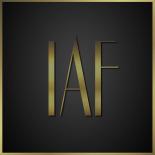 IAF (gold)