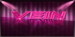 Vein Logo BG